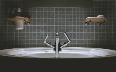 Tendencias 2017 para reformar el baño