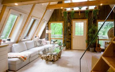 Conoce las ventajas de reformar el hogar con un interiorista