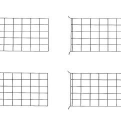 Blank Mandolin Fretboard Diagram Four Way Dimmer Switch Wiring Download Acoustic Guitar Chord Chart Template For Free