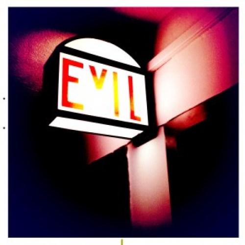 Evilexit2