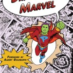 Drawn to Marvel cover