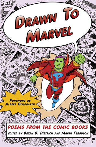 DrawnToMarvel-Cover50x