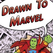 DrawnToMarvel-box400