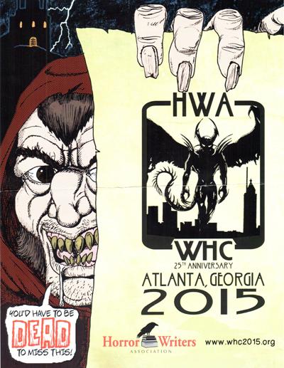 WHC2015flyer-400x