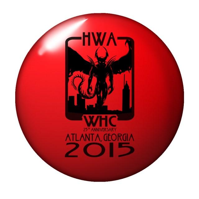 whc2015-badge-v2