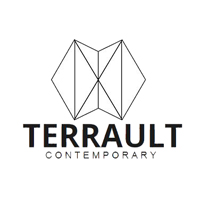 Terrault-mini