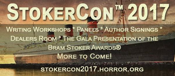 StokerCon2017