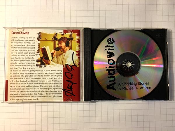 Audiovile-SignedCD2-600w