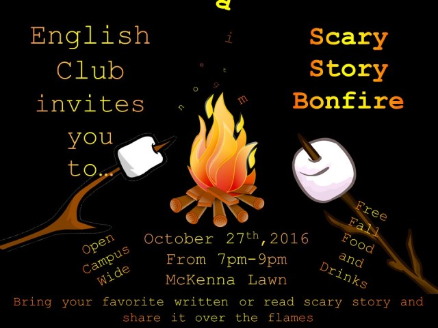 english-club-bonfire-f16