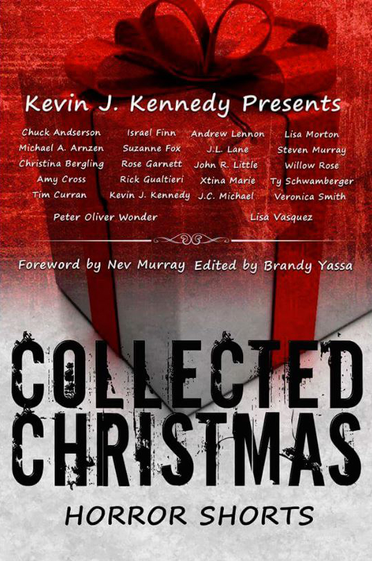 collectedchristmashorrorshorts-cover11-16