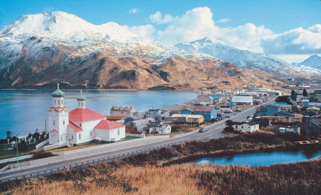 Картинки по запросу новоархангельск на аляске