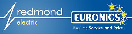 Redmond Electric