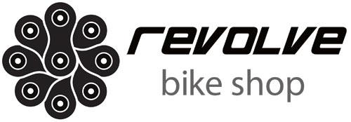 Revolve Bike Shop