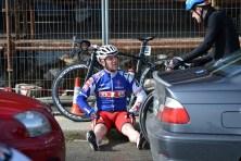 2016 Gorey 3Day Race