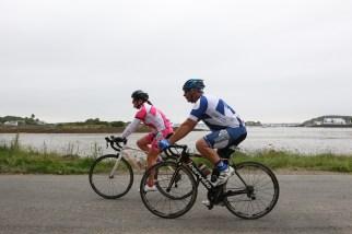 Gran Fondo Giro d'Italia 2016