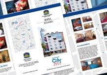 best-western-city-hotel-sofia-leaflet