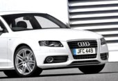 Audi-A4-S.Image