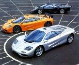 mclaren-f1-supercars