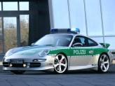 techart-porsche-911-carrera-police-car-1