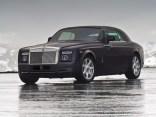 2009-Rolls-Royce-Phantom-Coupe-Front-Angle-2-1024x768