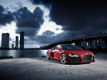 Audi-R8_TDI_Le_Mans_Concept_2008_1600x1200_wallpaper_02