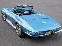 corp_0804_03_z+1966_chevrolet_corvette_stingray+rear_view