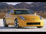 2005-Nissan-35th-Anniversary-Z-FA-Mountains-1600x1200