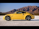 2005-Nissan-35th-Anniversary-Z-Side-Salt-1920x1440