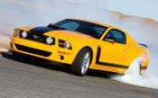 112_0703_01z+saleen_ford_mustang+front_burnout