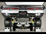 1971-Dodge-Challenger-RT-Muscle-Car-By-Modern-Muscle-Undercarriage-1280x960