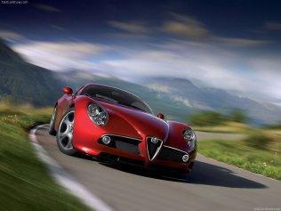 00 Alfa_Romeo-8c_Competizione_2007_1024x768_wallpaper_02