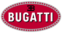 200px-Bugatti_logo.svg