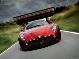 Alfa_Romeo-00 8c_Competizione_2007_1024x768_wallpaper_06