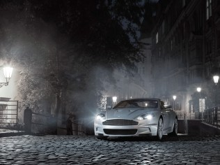 img-wallpapers-aston-martin-dbs-shooterr-11109