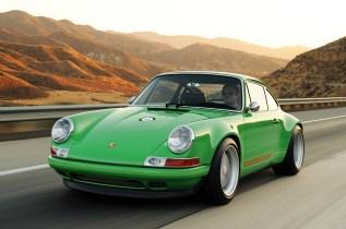 00 01-singer-911-green