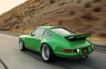 00 03-singer-911-green