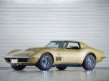 00 1969-Chevrolet-Corvette-C3-Stingray1