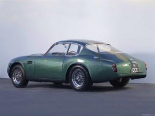00 Aston_Martin-DB4_GT_Zagato_1961_1280x960_wallpaper_03
