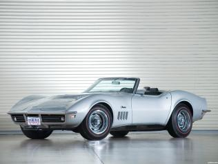 00 chevrolet_corvette-stingray-l71-427-convertible-c3-1969_r4