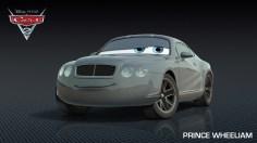 cars-2-c2cspkgprincewheeliam11-pkg16-rgb-1rrgbrgb-1304107297