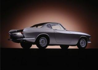 00 1963_Volvo_P1800_Rene_Staud