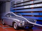 00 1967_Volvo_P1800S_Coupe_04