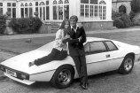 00 1976-lotus-esprit-james-bond-3