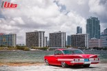 00 1960-chevrolet-impala-wheels-boutique-5