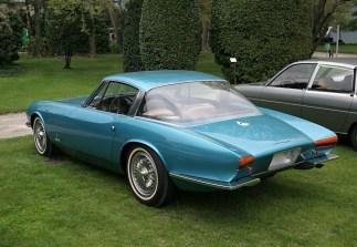 00 Chevrolet-Corvette-Rondine-Pininfarina-Coupe_3