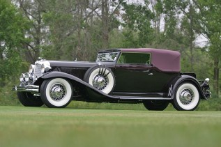 00 chrysler_cg-imperial-convertible-victoria-by-waterhouse-1931_r8