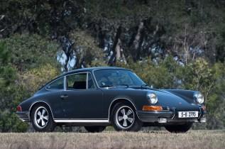 01-steve-mcqueen-1970-porsche-911s