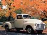 00 chevrolet_3100-pickup-1951_r4