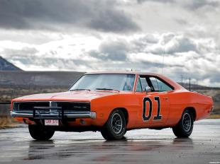 00 dodge_charger-general-lee-1969_r4
