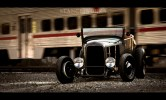 00 egarage-ford-coupe